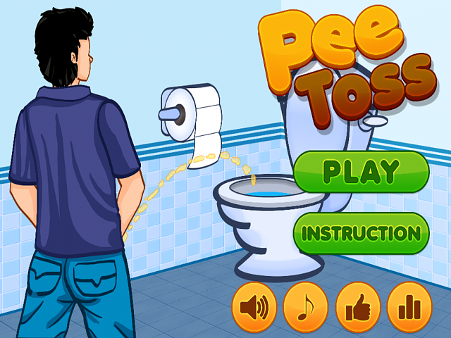 [free]pee toss-img_0486.png