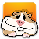 [FREE GAME] Bruce Wheels - An upside down adventure with a bouncing hamster-a4bncik.png