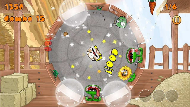 [FREE GAME] Bruce Wheels - An upside down adventure with a bouncing hamster-iacmwrk.jpg