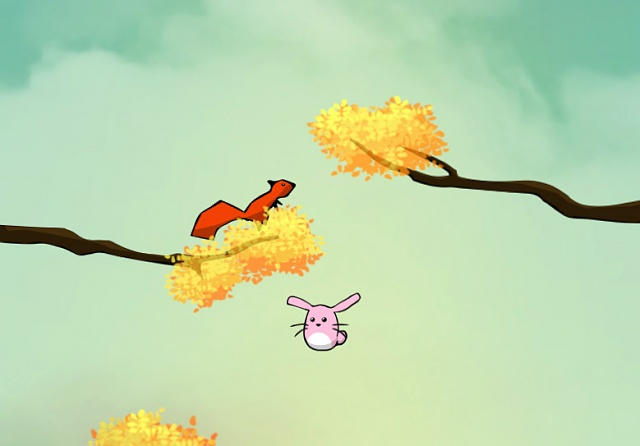 [Free] Bunny to the Moon in Google Play Store-bunny-moon-screenshot3.jpg