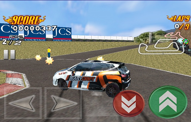 The Racing Vehicule Game you were waiting for!-04.jpg