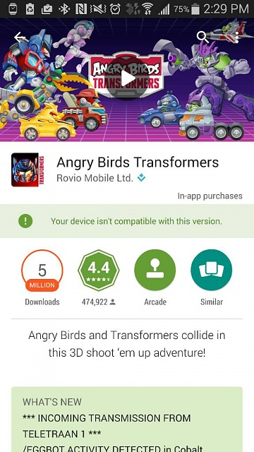 Angry birds transformers-1417638733269.jpg