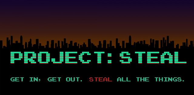 [FREE][Game] Project: Steal - a challenging 3d platformer game-projectsteal_featuregplay.png