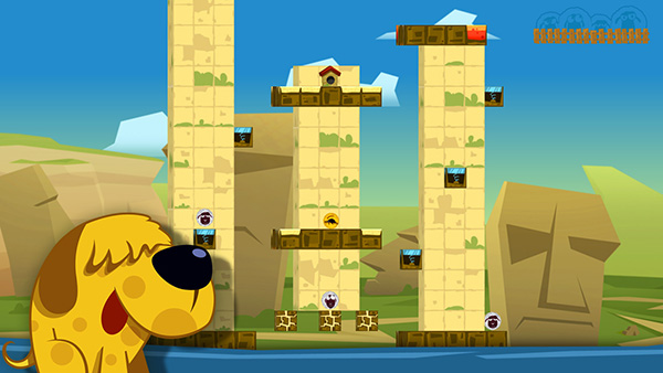 Unique game: Leappy Dog-gplay_ld_sc1_small.jpg