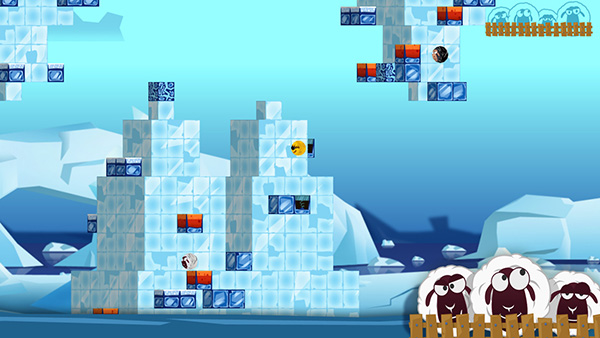 Unique game: Leappy Dog-gplay_ld_sc3.jpg