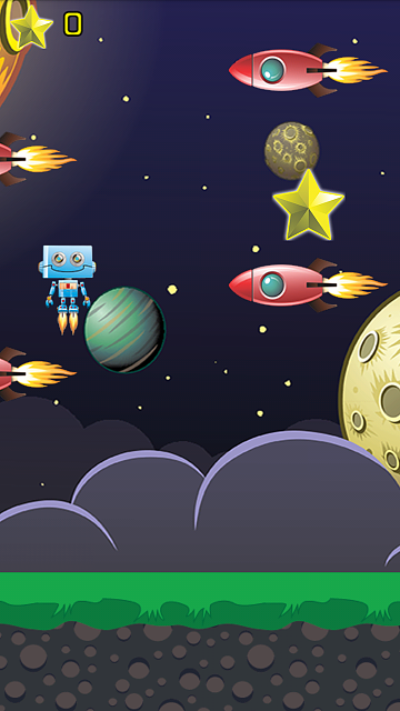 [GAME][2.2+] Jetpack Robo, Fly! (Space Adventure)-screenshot_2014-12-22-02-07-12.png