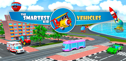 [FREE][GAME] The Smartest Kid: Vehicles-recommend_01-1.jpg