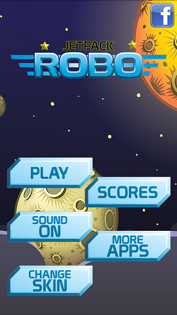 [GAME][2.2+] Jetpack Robo, Fly! (Space Adventure)-screenshot_2014-12-29-23-58-35.png