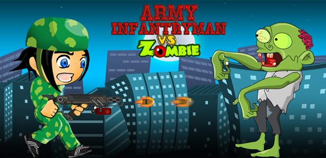 [FREE][GAME] Army Infantryman and Zombies-main-screen-636x310.png