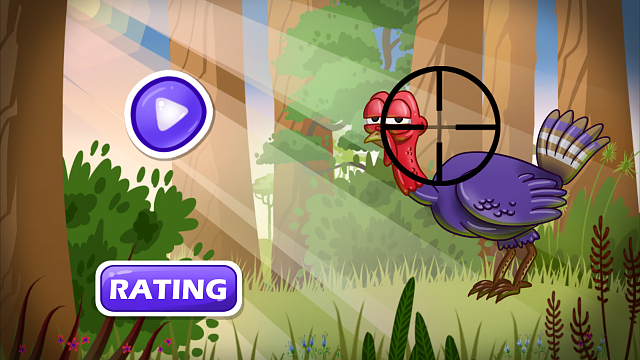[Game] [Arcade] TURKEY SHOOT: SWAMP GOBBLE-s36rzfrbeguadxrbaaylauukw0s392.png