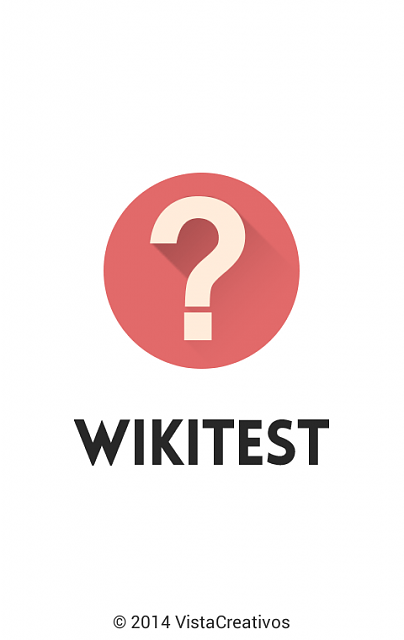 [FREE][GAME] WikiTest-1.png