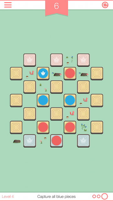 [Game][Free] Checkers Quest-img_3339.png