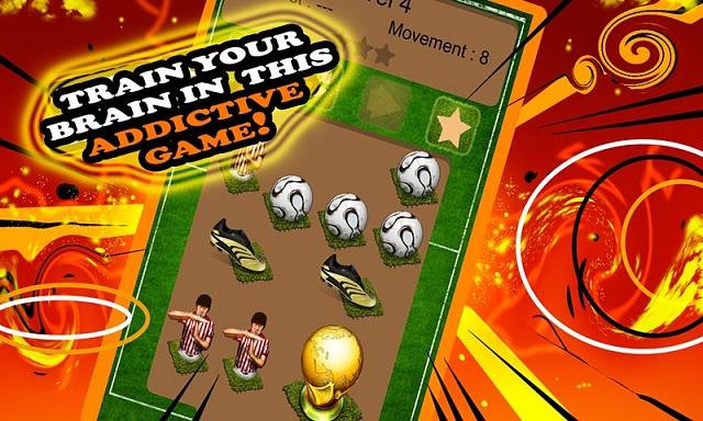 [Game] Unblock It - The Soccer Cup-800x480_dlj2.jpg
