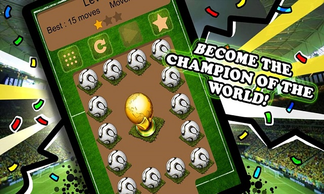 [Game] Unblock It - The Soccer Cup-800x480_dlj4.jpg