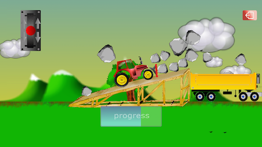 Tractor:  Build and drive-img_2640.png