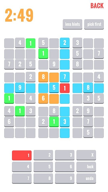 [FREE][GAME] Sudoku Online - compete with players worldwide!-image02.jpg