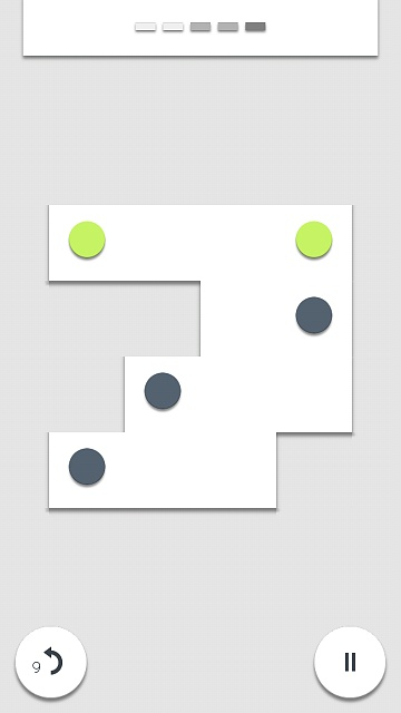 [GAME][FREE] CHROOMA, the first material designed puzzle game!-screenshot_2015-01-23-18-36-06.jpg