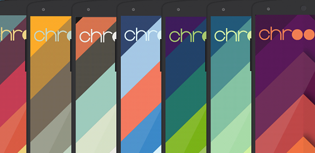 [GAME][FREE] CHROOMA, the first material designed puzzle game!-705x344.png