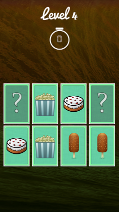 [GAME][FREE] Find Couples - Memory Game-screenshot_2.png