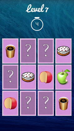 [GAME][FREE] Find Couples - Memory Game-screenshot_3.png