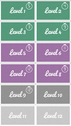 [GAME][FREE] Find Couples - Memory Game-screenshot_4.png
