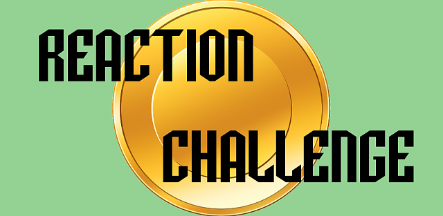 [FREE][GAME] Reaction Challenge - fast paced reaction game-cover.png