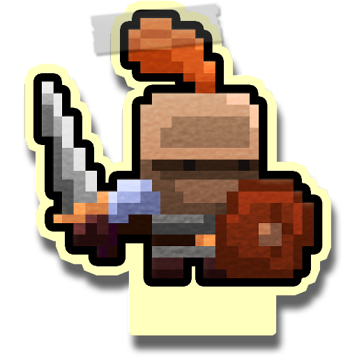 [FREE][GAME] Tap Heroes - Idle RPG Action-512x512.png