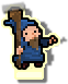 [FREE][GAME] Tap Heroes - Idle RPG Action-mage.png