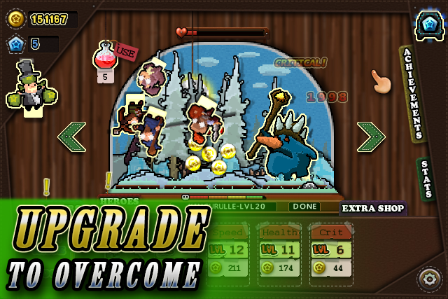 [FREE][GAME] Tap Heroes - Idle RPG Action-2.png