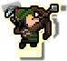[FREE][GAME] Tap Heroes - Idle RPG Action-rogue.png