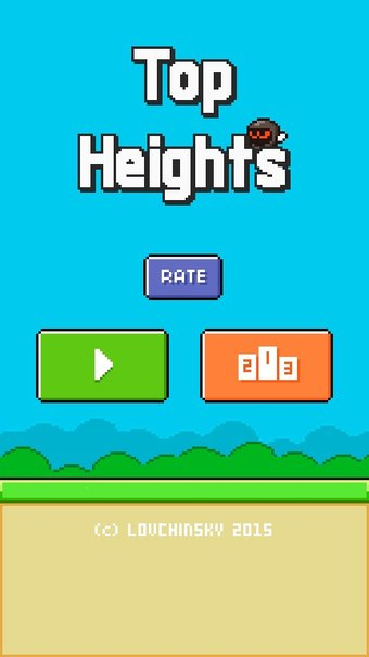 [FREE][GAME][2.3+] Top Heights - it's a new Flappy Bird-1qsdnbumvfi.jpg