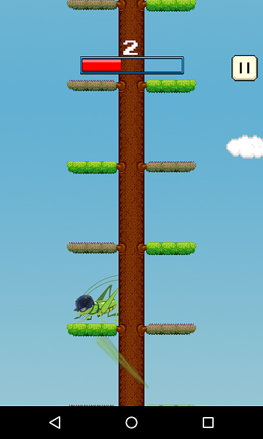 [GAME][FREE] Mr. Cricket is in the house with his chirping melody-screenshot_2015-03-01-09-50-00.png