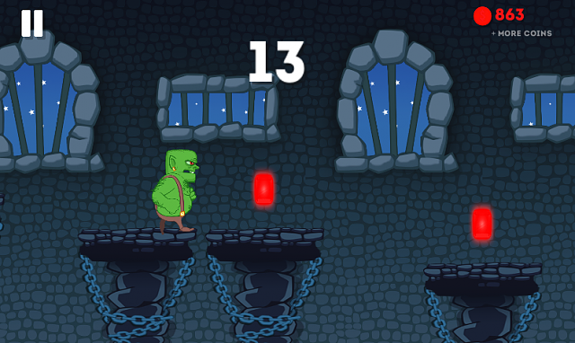 [FREE][GAME] Dungeon Ogre-ogre-dungeon-t-me-games.png