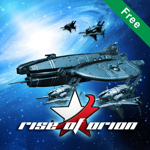 [GAME][FREE] Rise of Orion (strategy)-rise-orion-google.jpg