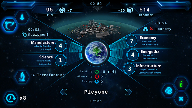 [GAME][FREE] Rise of Orion (strategy)-screenshot_2015-03-03-00-45-44.png
