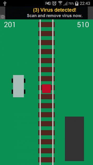 [Game][4.0+] Don't Stop the Train !-play_en.png