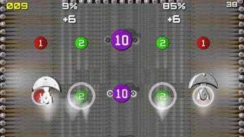 [FREE][GAME] FingerQuest  -Can you follow two tracks at the same time?-thump_9293891cap3.jpg