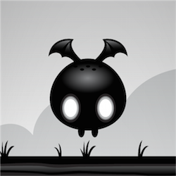 Flying monster escape - Cute endless jumper [GAME] [FREE] [2.3+]-512logo-01.png
