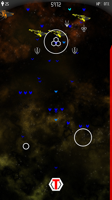 [FREE][GAME] Terra I, an Earth defense game-2-3.png