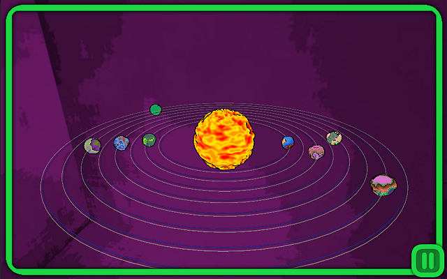 [GAME][2.3+]OrgaMech is a space action/ space strategy game for mobiles and tablets-7-.png