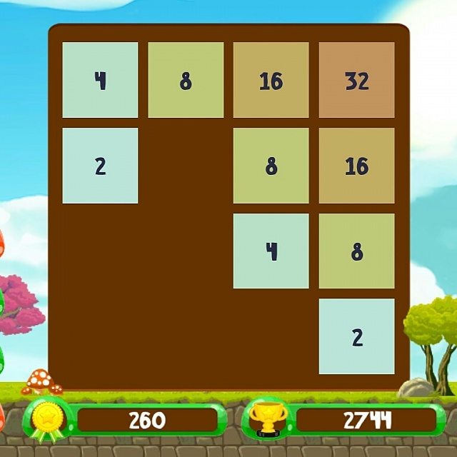 [FREE][GAME] My Piper - Virtual Pet and Construction Game-29.03.15-1.jpg