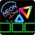 [free game][4.0+] neon dash-playstoreicon114x114.png