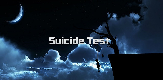 [FREE GAME] Suicide Test-logo2.jpg