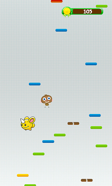 [FREE][GAME] My Piper - Virtual Pet and Construction Game-screen8_1280x768.png
