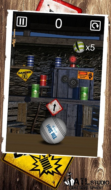[FREE][GAME] TIN SHOT 2 - android FREE game-ss09.jpg