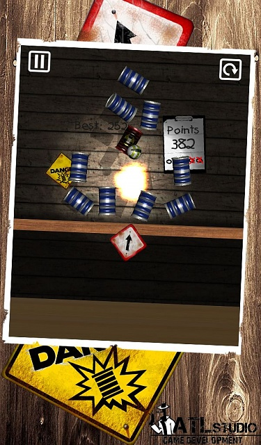 [FREE][GAME] TIN SHOT 2 - android FREE game-ss11.jpg