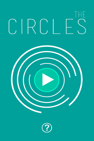 [FREE GAME] The Circles - Puzzle Game-screen_1.png
