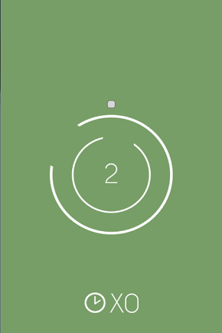 [FREE GAME] The Circles - Puzzle Game-screen_4.png