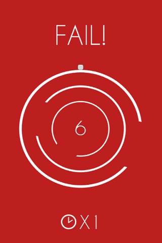 [FREE GAME] The Circles - Puzzle Game-update.png
