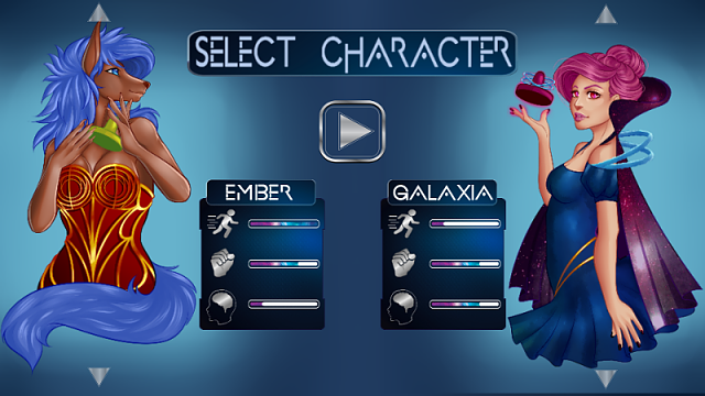 [Free Game] Guys check out our new game :). Air Hockey-airhockey_characterselect_3.png